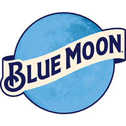 bluemoon_250