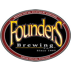founders_250