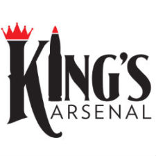 King's Arsenal