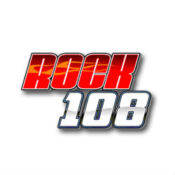 Rock 108 - Abilene's Rock Station