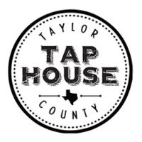 Taylor County Taphouse