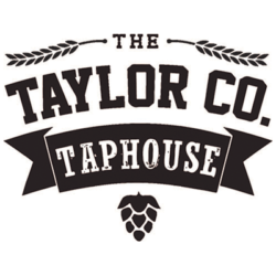 taylor_county_taphouse_web