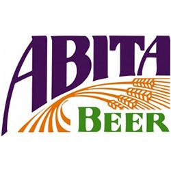 abita_250